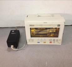 Datascope Passport Model EL 0998-00-0095 Patient Monitor - $112.50