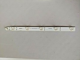 SHARP LC-40LE550U LED STRIP A400DLB007-007 - $23.33