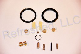 7970X 7970 7970X1 QUINCY HYDRAULIC UNLOADER REBUILD KIT FOR MODEL 325 35... - $37.52