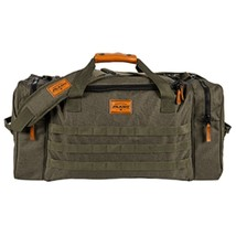 Plano A-Series 2.0 Tackle Duffel Bag - $99.06