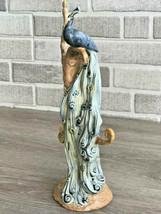 Lladro 01018119 Bird Of Paradise - $320.00