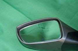 2011-14 Hyundai Sonata Door Wing Mirror Driver Left Side - LH (5wire) image 3