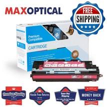 Max Optical For HP Q2673A Compatible Magenta Toner Cartridge - $36.96