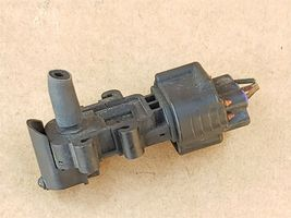 Toyota Tacoma Vapor Pressure Sensor 89460-04010 image 4