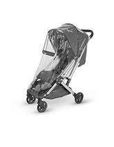UPPAbaby MINU Stroller Rain Shield - $30.46