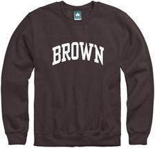 Ivysport Crewneck Sweatshirt, Classic Arch Logo, Premium Color Heavyweig... - $51.77