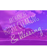 Houseclearing and blessing thumbtall