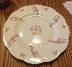 Theodore Haviland Delaware Pattern Dinner Plate - $7.95