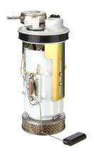 FUEL PUMP MODULE ASSEMBLY 150298 FOR 96 DODGE B1500 B2500 B3500 3.9L 5.2L 5.9L image 2