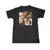 The Beatles | Let It Be T-Shirt - $21.00