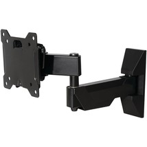 Hd Tv Wall Mount, For 13-37in 4k Led Universal Tv Wall Mount Adjustable - $73.99
