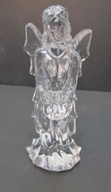 Signed Waterford Spirituality Angel of Hope - $70.97