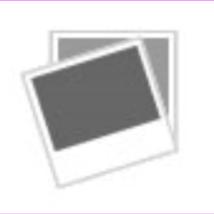 Polo Ralph Lauren Rugby Waimea Hooded Jacket, Dark Orange, Size Xl - $146.41