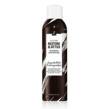 Elastine Restore & Detox Enigmatic Dark Dry Shampoo, 5 oz - $16.82