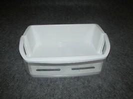 AAP73051302 Kenmore Refrigerator Door Bin - $35.00
