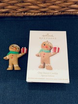 Hallmark One Sweet Cookie, 2012, Special Edition - $12.00