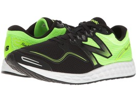 92c7702dd055d Guaranteed Free Shipping New Balance Veniz VI Men's Running Shoes - £