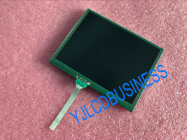 New 5.7inch  LCD Panel Display  TCG057VGLBC-G20    For Industrial - $173.85