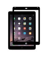Moshi iVisor AG Anti-Glare Screen Protector for iPad Air 2 Black Free De... - $47.30