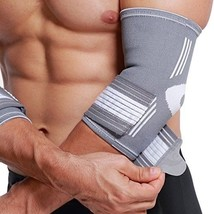Neotech Care Elbow Brace, Support, Sleeve - Elastic And Breathable Fabric - - - - $30.40