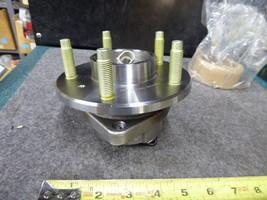 Enertek 104121 Wheel Hub Bearing Assy New image 1