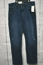 DL1961 Boys' Brady Slim Straight Jeans - Big Kids Size 16 - $24.40