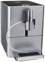Jura 15116 ENA Micro 90 Espresso Machine, Micro Silver - $1,514.37