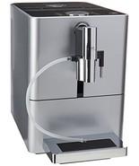 Jura 15116 ENA Micro 90 Espresso Machine, Micro Silver - $1,345.97