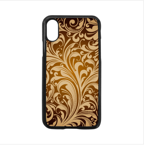 Primary image for Unique design 17 Case For iPhone X