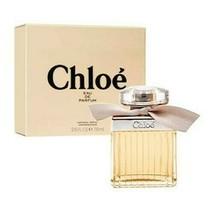 Chloe by Parfums Chloe for Women - 2.5 oz EDP Spray - $79.99