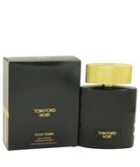 Tom Ford Noir Eau De Parfum Spray 3.4 Oz For Women  - $215.70