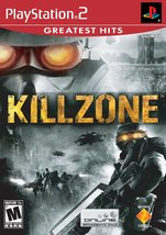 Killzone - PlayStation 2 [PlayStation2] - $15.52
