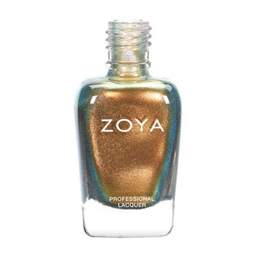 Zoya 811  1