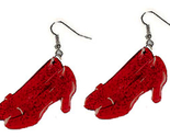 Oz ruby 20slippers 20earrings  20big thumb155 crop