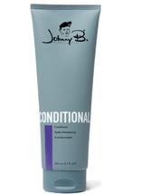 Johnny B Conditional,  6.7oz