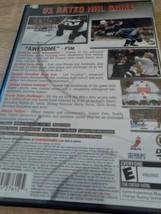 Sony PS2 ESPN NHL 2K5 image 2