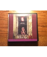 Willow Run Patricia Reilly Giff book on CD 3 discs Michigan Meggie fathe... - $9.95