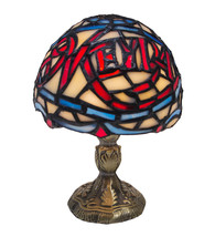 "5""H MEYDA MICRO MINI LAMP.615 - $135.00"