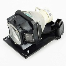 Supermait DT01491 Replacement Projector Lamp/Bulb with Housing for HITACHI CP-EW - $66.99