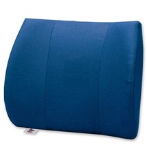 Core Products Sitback Deluxe - Provides Comfort and Support for your Low... - $31.79+