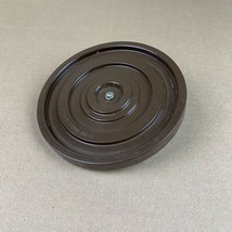 Oster Regency Kitchen Center Bowl Support Turntable Part 972-06A - $5.89