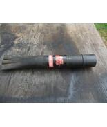 Homelite Blower HB-180 tube - $14.01