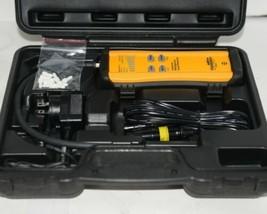 Fieldpiece SRL2K7 HVAC Infrared Refrigerant Leak Detector image 2