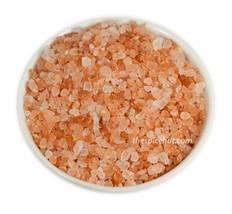 Himalayan Pink Salt - Seasoning 2, 4 Oz - $2.93+