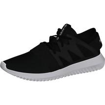 Adidas Trainers Tubular Viral W, S75581 - $147.00