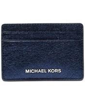 Michael Kors Money Pieces Card Holder - $20.00