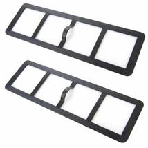 2x HQRP Filters for Eureka AirSpeed AS1051A AS1053AX AS1055AX Rewind Pet AS1041A - $13.45