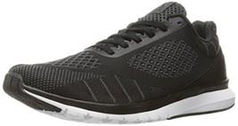 Reebok Men's Print Run Smooth Ultk Shoe - $128.86