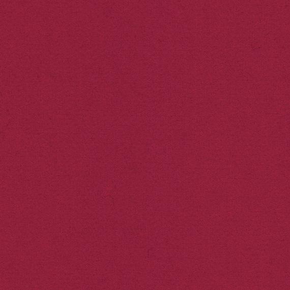Camira Upholstery Fabric Blazer Wool Wellington Rose Red CUZ13 27 yards GD