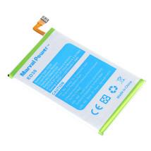 Marval Power ED30 SNN5932A Battery For Motorola Moto G XT1028 XT1031 XT1032 - $19.90
